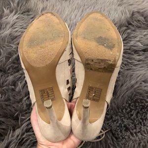 Forever 21 Shoes - Forever 21 heels